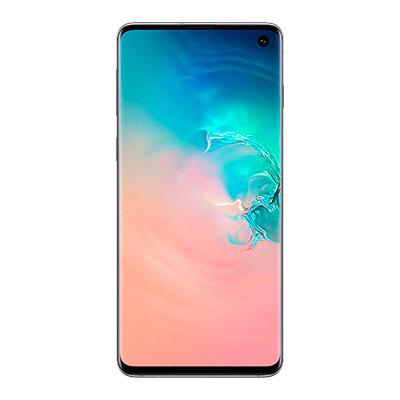 SAMSUNG S10 - 128GO Samsung Smartphones - Hubside.Store- image 1