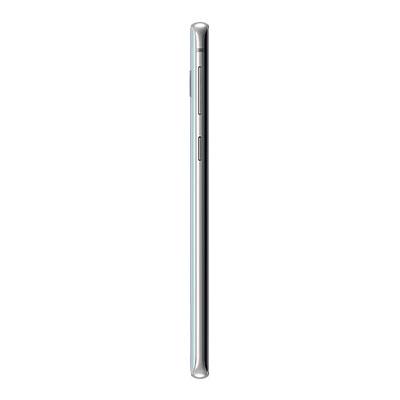 SAMSUNG S10 - 128GO Samsung Smartphones - Hubside.Store- image 2
