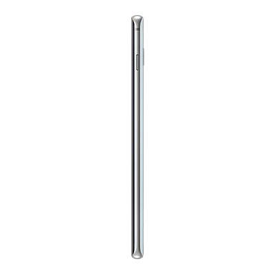 SAMSUNG S10+ - 128GO Samsung Smartphones - Hubside.Store- image 2