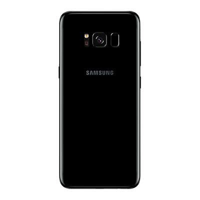 SAMSUNG S8+ - 64GO Samsung Smartphones - Hubside.Store- image 3