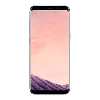 SAMSUNG S8+ - 64GO Samsung Smartphones - Hubside.Store- image 1