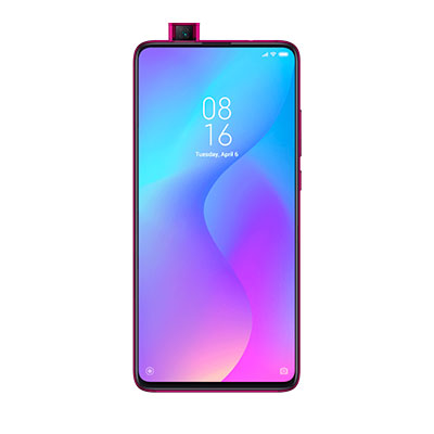 XIAOMI MI 9T - 64GO Xiaomi Smartphones - Hubside.Store- image 1
