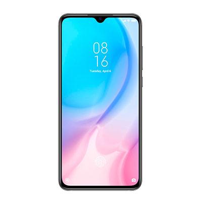 XIAOMI MI 9 LITE - 128GO Xiaomi Smartphones - Hubside.Store- image 1