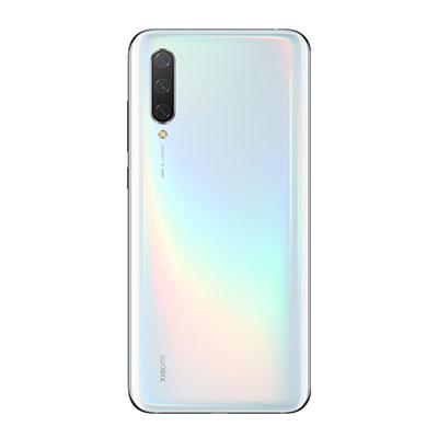 XIAOMI MI 9 LITE - 128GO Xiaomi Smartphones - Hubside.Store- image 2