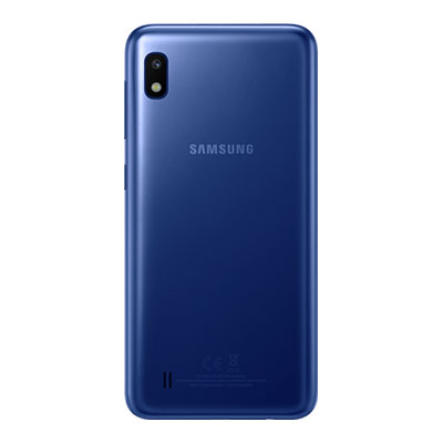SAMSUNG GALAXY A 10 DS - 32GO Samsung Smartphones - Hubside.Store- image 3
