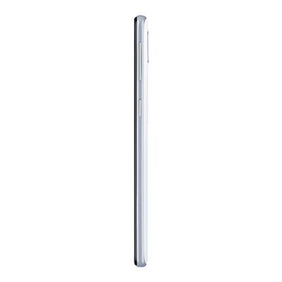 SAMSUNG GALAXY A 40 DS - 32GO Samsung Smartphones - Hubside.Store- image 2
