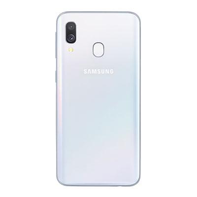 SAMSUNG GALAXY A 40 DS - 32GO Samsung Smartphones - Hubside.Store- image 3