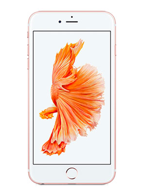 IPHONE 6S - 32GO - Hubside.Store- image 1