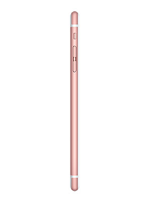 IPHONE 6S - 32GO - Hubside.Store- image 2