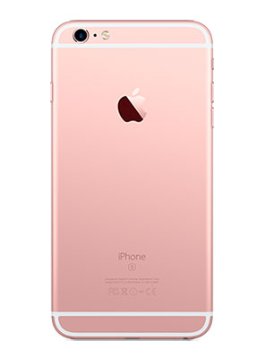 IPHONE 6S - 32GO - Hubside.Store- image 3