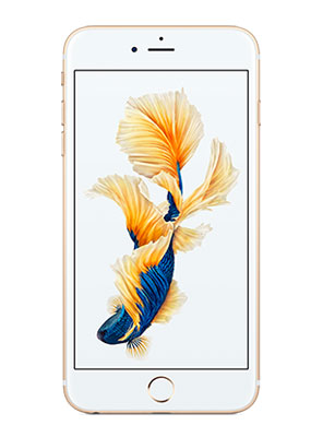 IPHONE 6S PLUS - 64GO Apple Smartphones - Hubside.Store- image 1
