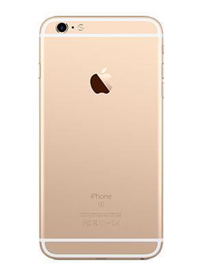 IPHONE 6S PLUS - 64GO Apple Smartphones - Hubside.Store- image 3