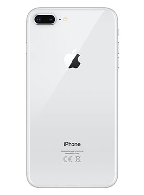 IPHONE 8 PLUS - 64GO - Hubside.Store- image 3