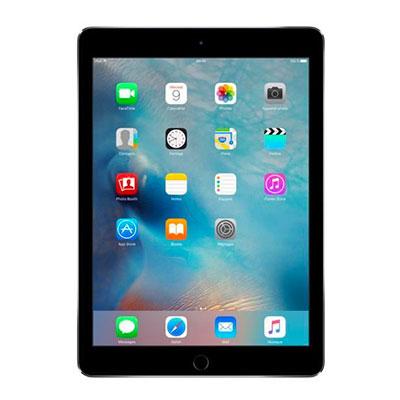 IPAD AIR 2 - 16GO Apple Tablettes - Hubside.Store- image 1