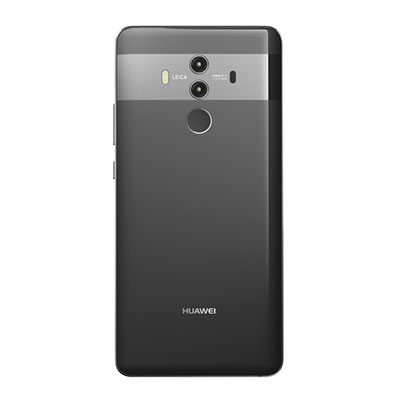 MATE 10 PRO - 128GO Huawei Smartphones - Hubside.Store- image 2