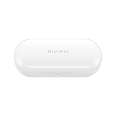 ECOUTEURS FREEBUDS SANS FIL HUAWEI Huawei Smartphones - Hubside.Store- image 3