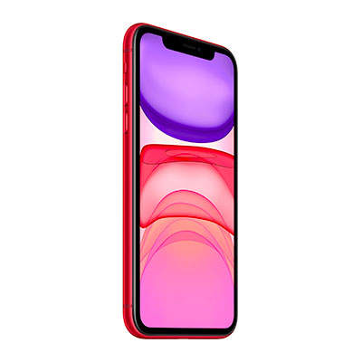 IPHONE 11 - 128GO - Hubside.Store- image 2