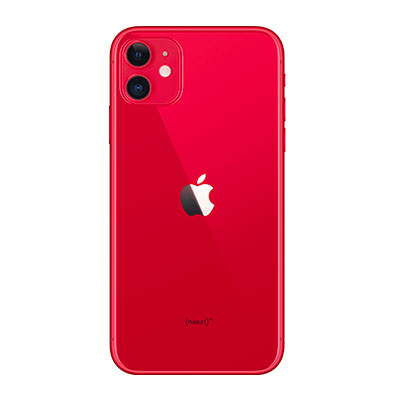 IPHONE 11 - 128GO - Hubside.Store- image 3