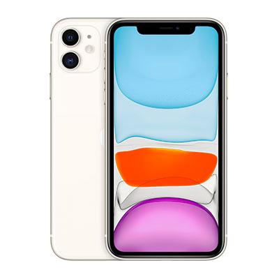 IPHONE 11 - 256GO Apple Smartphones - Hubside.Store- image 1