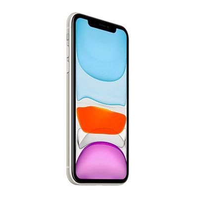 IPHONE 11 - 256GO Apple Smartphones - Hubside.Store- image 2