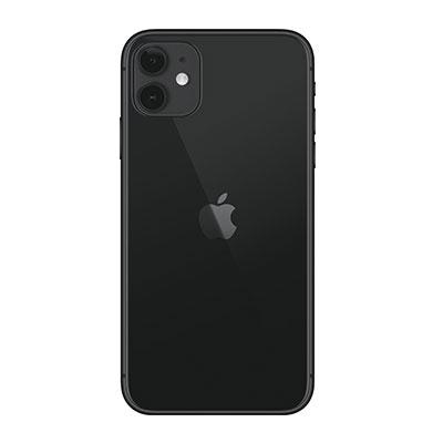 IPHONE 11 - 64GO Apple Smartphones - Hubside.Store- image 3