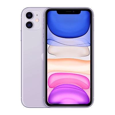 IPHONE 11 - 64GO - Hubside.Store- image 1