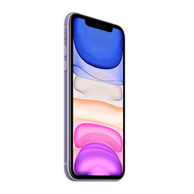 IPHONE 11 - 64GO - Hubside.Store- image 2