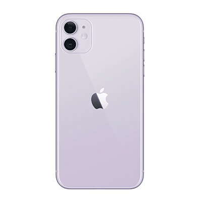 IPHONE 11 - 64GO - Hubside.Store- image 3