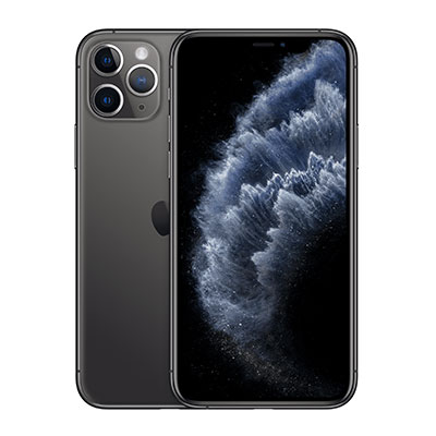IPHONE 11 PRO - 64GO - Hubside.Store- image 1