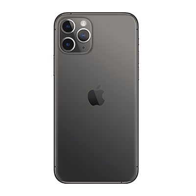 IPHONE 11 PRO - 64GO - Hubside.Store- image 3