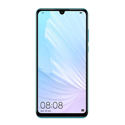 HUAWEI P30 LITE XL - 256GO - Hubside.Store- image 1