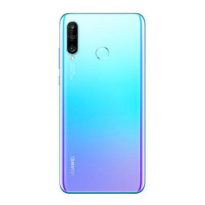 HUAWEI P30 LITE XL - 256GO Huawei Smartphones - Hubside.Store- image 2