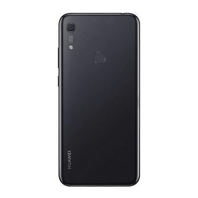 HUAWEI Y6S - 32GO Huawei Smartphones - Hubside.Store- image 2