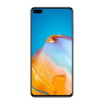 HUAWEI P40 - 128GO Huawei Smartphones - Hubside.Store- image 1