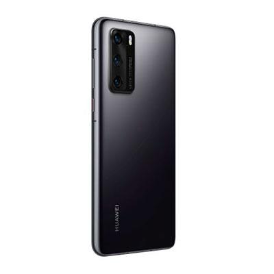 HUAWEI P40 - 128GO Huawei Smartphones - Hubside.Store- image 2
