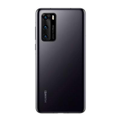 HUAWEI P40 - 128GO Huawei Smartphones - Hubside.Store- image 4