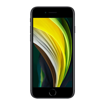 IPHONE SE 2020 - 64GO Apple Smartphones - Hubside.Store- image 1