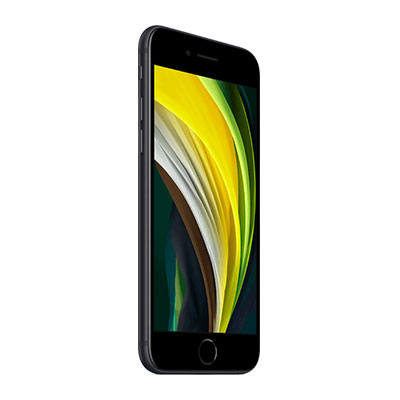 IPHONE SE 2020 - 64GO Apple Smartphones - Hubside.Store- image 2