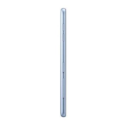SAMSUNG J7 - 16GO - Hubside.Store- image 3