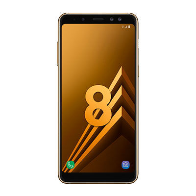SAMSUNG GALAXY A8 - 32GO Samsung Smartphones - Hubside.Store- image 1