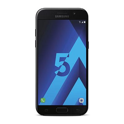 SAMSUNG A5 - 32GO Samsung Smartphones - Hubside.Store- image 1