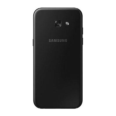 SAMSUNG A5 - 32GO Samsung Smartphones - Hubside.Store- image 3
