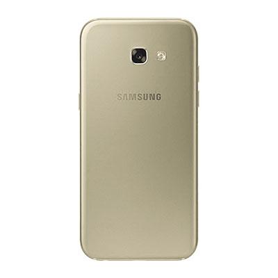 SAMSUNG A5 - 16GO Samsung Smartphones - Hubside.Store- image 3