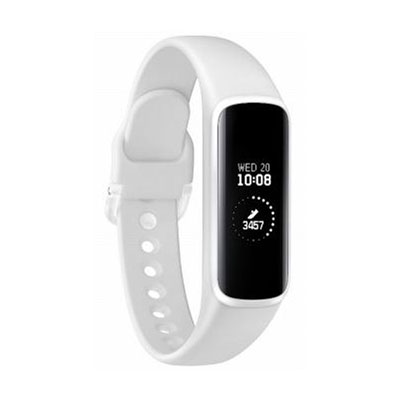 SAMSUNG GALAXY FIT E - BLANC - Hubside.Store- image 1