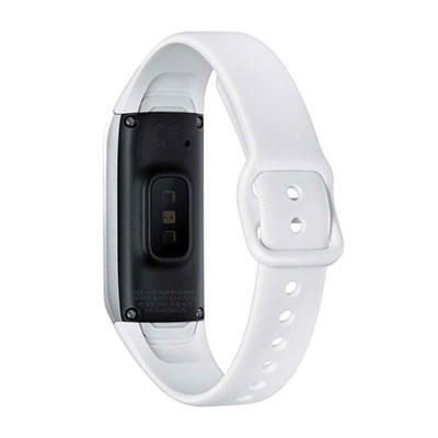 SAMSUNG GALAXY FIT E - BLANC Samsung Objets connectés - Hubside.Store- image 2