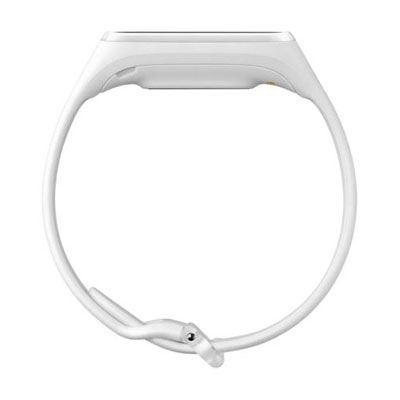 SAMSUNG GALAXY FIT E - BLANC Samsung Objets connectés - Hubside.Store- image 3