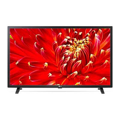 TV LG Lg Télévisions - Hubside.Store- image 1