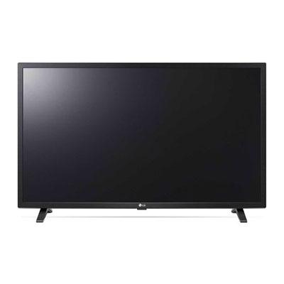 TV LG Lg Télévisions - Hubside.Store- image 2