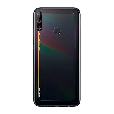 HUAWEI P40 LITE E - 64GO Huawei Smartphones - Hubside.Store- image 3