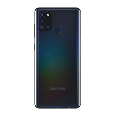 SAMSUNG A21S - 32GO Samsung Smartphones - Hubside.Store- image 3